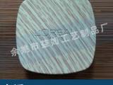潮州湘桥区售后好的迷彩纹水转印有什么好的推荐