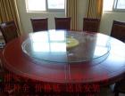 定制烧烤店桌椅 快餐店桌椅 酒店桌椅 茶餐厅桌椅等等