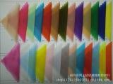 15D尼龙 400T尼丝纺 棉服面料 羽绒服面料 防晒面料 尼龙