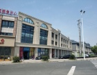 (個人)出租松江泗涇商業街店鋪