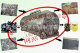 精品装置炼油废旧橡胶炼油设备