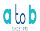 【atob】加盟/加盟费用/项目详情