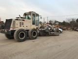 乐山二手装载机铲车,震动压路机,推土机,叉车,小型挖掘机,平