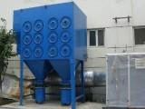 滤筒除尘器报价 滤筒除尘器批发 滤筒除尘器厂家