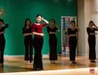 达瑞雅舞蹈老师培训
