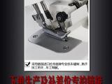 服装订单生产 各种针织衫   补差价专拍