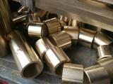 美标进口C35000铅黄铜棒 高耐磨C35000铅黄铜管