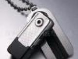 最新循环录制迷你移动侦测DV 声控 新款合金壳