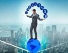无锡小程序时代,社群和裂变成商家推广的新方向!
