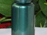 中健博元牌蜂胶灵芝胶囊,2013新款健字号产品,正在招商接受预订