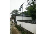 唐山太阳能景观灯生产厂家,如何买优质的太阳能景观灯