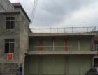 创新中学附近白石岭村 厂房 二楼400平米