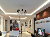 深圳市室内装修服务中心、提供装修设计、方案、报价