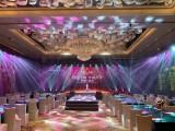 广州海珠区音响出租 音响租赁 舞台灯光音响出租公司