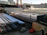 郑州北环钢材市场(各种镀锌管件 角铁 钢筋等建筑材料齐全)