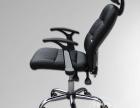 重庆办公电脑椅 家用网布升降转椅 会议接待椅批发