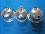 不锈铁钝化液 (ID4000-2)热荐环保型系列免费试样