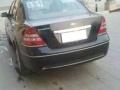 福特蒙迪欧 2004款 2.0 自动 尊贵型Ghia-X 黑