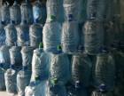 大坪桶装水配送