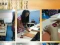 南方医科大学中医针灸推拿整脊徒手整形职业技能培训班