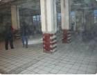 涿州房屋加固/地基基础注浆加固公司-承重梁加固 柱子加固