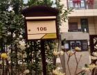 郑州长远标识优质信报箱制作