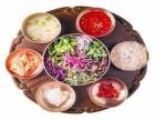 韩国特色餐厅加盟哪家好?北莫谷怎么样?