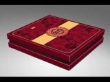 精装盒,精装盒定制,精品盒定制,精装礼品盒设计印刷定制