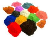 临朐暖气片粉,厂家推荐优质暖气片粉