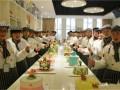天津哪里能学糕点裱花烘焙天津哪有西点生日蛋糕培训学校