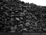 煤 煤炭 蒙煤 原煤 内蒙古煤炭三八块 佛山煤场现货大量批发零售
