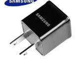 【全测】三星充电器 USB充电器 直充电器 批发 I9220黑色
