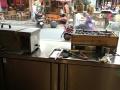 货柜 冰箱 桌子 店面到期,所有东西便宜处理 看中都卖!