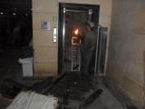 江苏新浦,医院电梯液压货梯,现金结算
