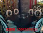 重庆县质量超好的钢木火锅桌椅批发欢迎来咨询