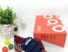 西安凯元便宜鞋批发大量宝宝鞋便宜鞋到货杭迪圣童品牌