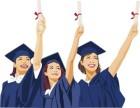 领秀教育上班族无难度提升学历 网络教育 成人学历