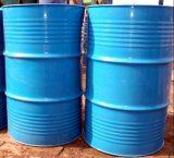 新型环保增塑剂.合成植物酯