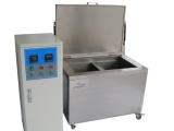 两槽(双槽)超声波清洗机、北京清洗机