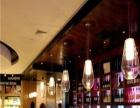 燕郊酒吧 燕郊酒吧加盟招商