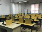 开发区荣庆商城一楼 教室出租