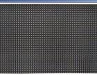 芜湖LED显示屏制作维修报价led门头屏安装调试U盘卡改字