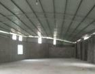 叠彩区大河大村东二环路边 厂房 200平米