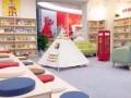 美国学乐儿童英语加盟 美国学乐儿童英语加盟优势