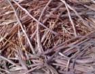 滨州专业废电缆废紫铜线回收厂家