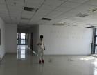 据临城3公里 浦西 科技大厦精装修 豪华出租