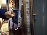 常平伟清开锁公司 换锁开汽车锁配汽车钥匙