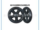 厂家直销-独轮手推工具车轮胎,童车轮胎,EVA轮