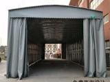 嘉兴移动仓储雨棚价格 工厂大型活动仓库帐篷制作
