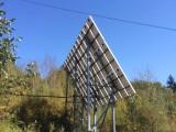 哈尔滨太阳能发电一站式服务商